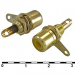 Разъем: 7-0234Y GOLD / RS-115G
